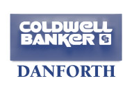 Coldwell Banker Danforth